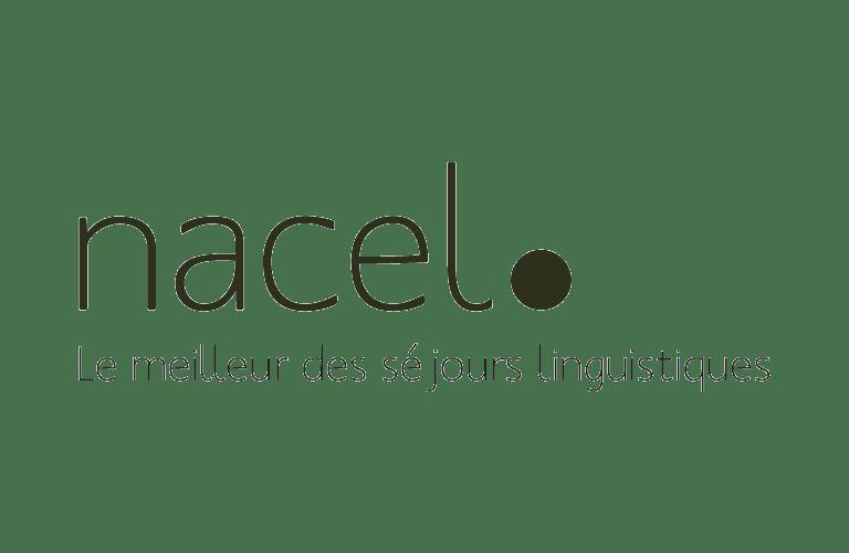 Logo Nacel